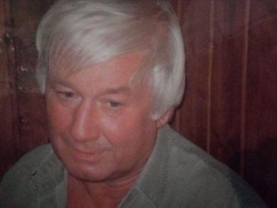 Zemřel zápasník Jan Neckář