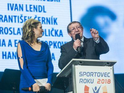 Galavečer Sportovec MSK 2019 odložen