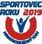 Sportovec roku MS kraje