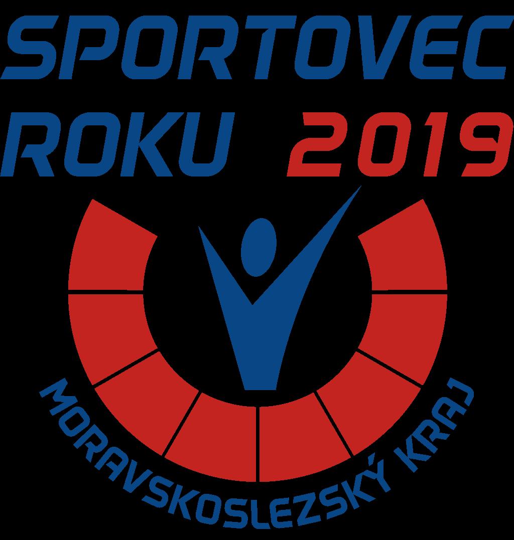 """Image result for sportovec roku msk"""""""